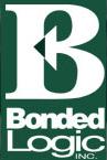 bondedlogic-logo