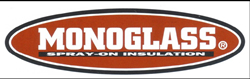 monoglass-logo